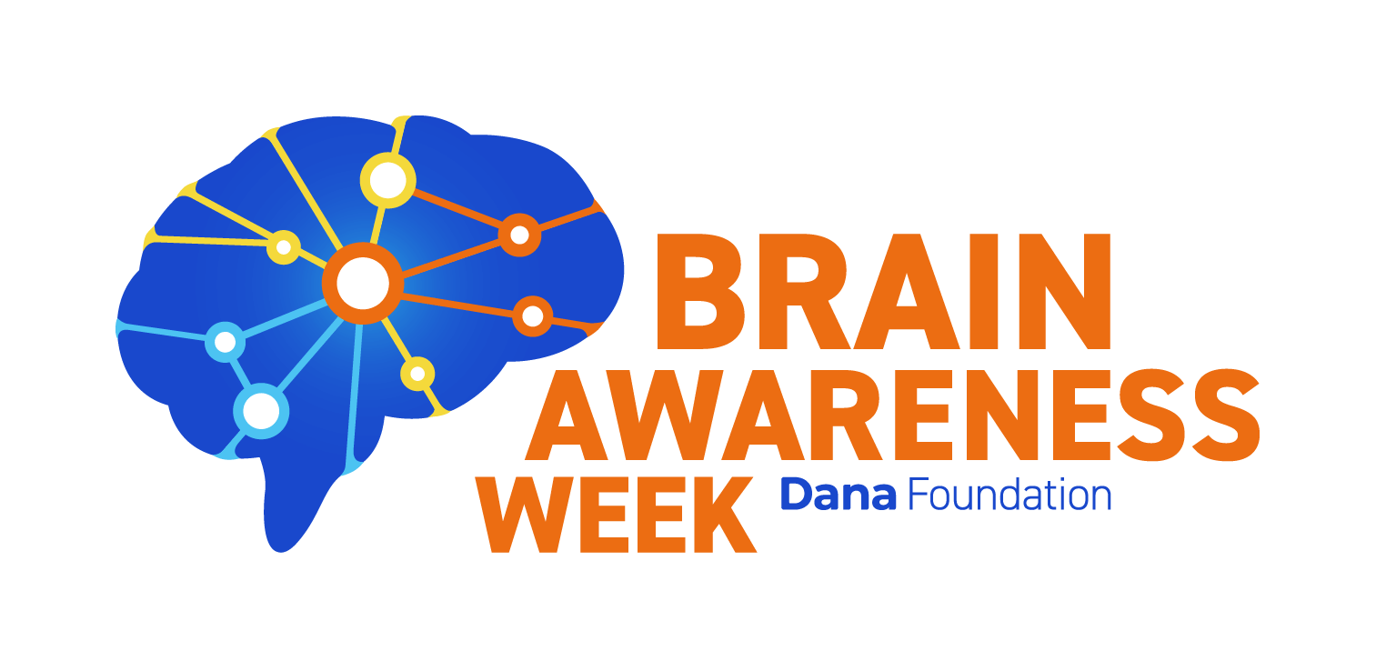 brain awareness week dana foundation brain awareness week dana foundation